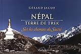 Népal, terre de trek