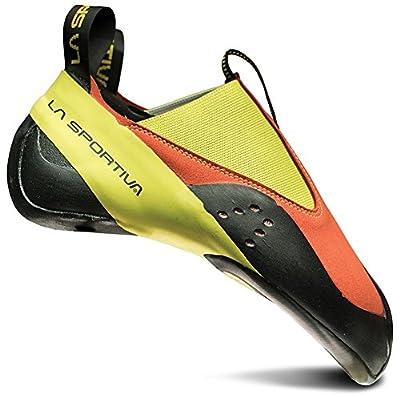 La Sportiva MAVERINK Climbing Shoe