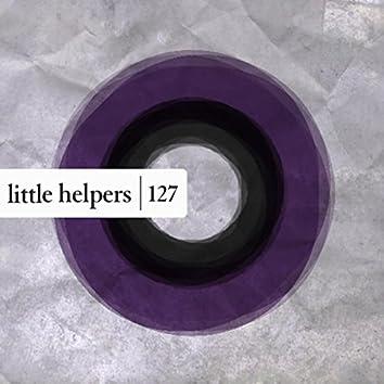 Little Helpers 127