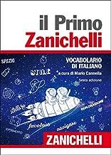 Permalink to Il primo Zanichelli. Vocabolario di italiano PDF