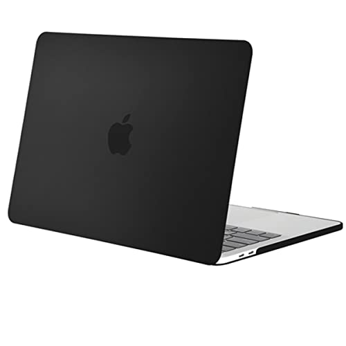Matt Hard Case Cover Clip Shell Housing Protector fr MacBook Pro 15 A1398 Retina