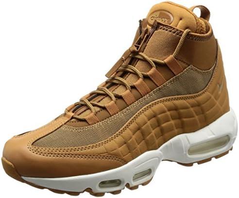 Nike Air Max 95 Sneakerboot product image