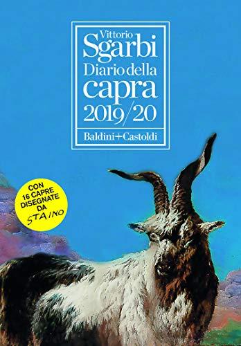 Diario della capra 2019-2020