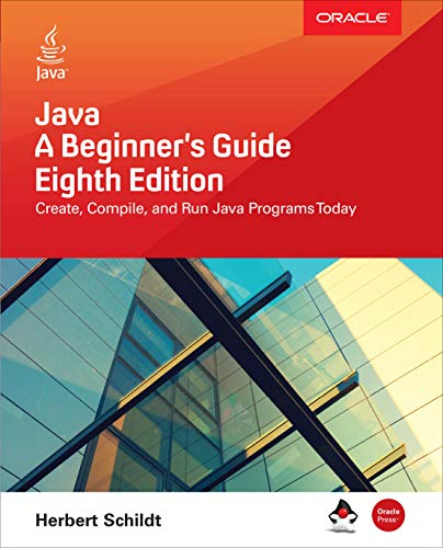Best Java Computer Language Courses