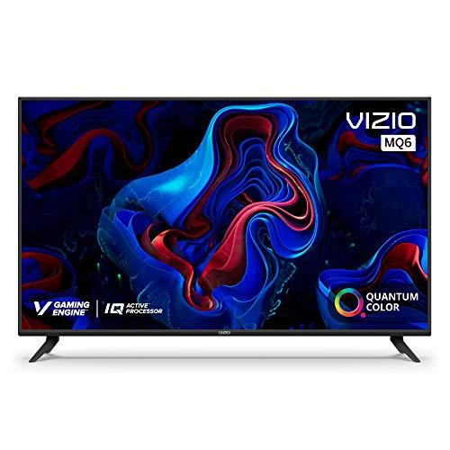 Tv 50 Pulgadas marca Amazon Renewed