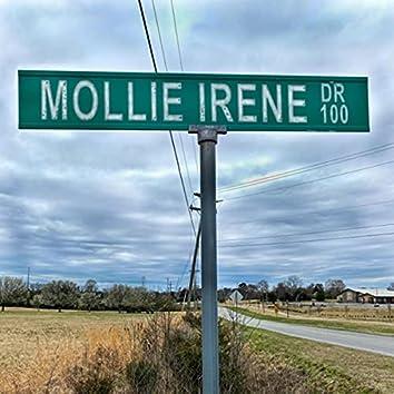 Mollie Irene