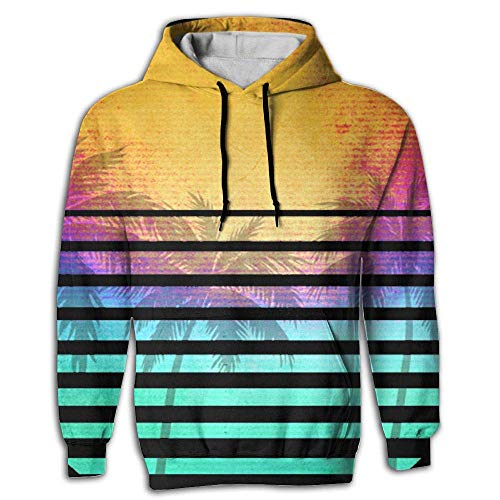 Suchergebnis auf für: goa pullover herren Shirtee