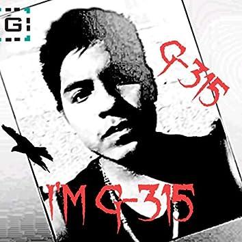 I'M G-315