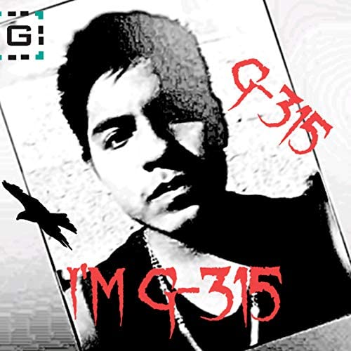 G-315