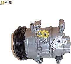 Firestone 9377 92C Air Compressor