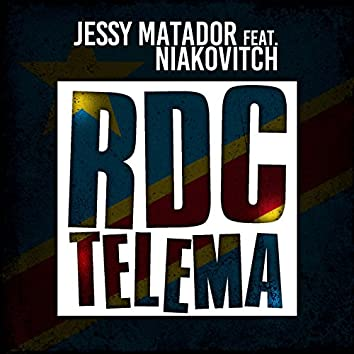 RDC Telema (feat. Niakovitch)