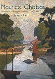 Maurice Chabas - Peintre et messager spirituel (1862-1947)