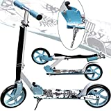 Scooter kaufen Deuba