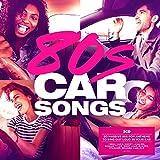 80s Car Songs / Various