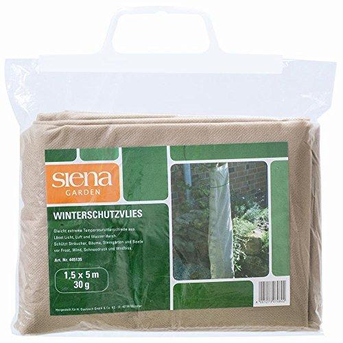 Siena 3070800 Garden Winterschutzvlies
