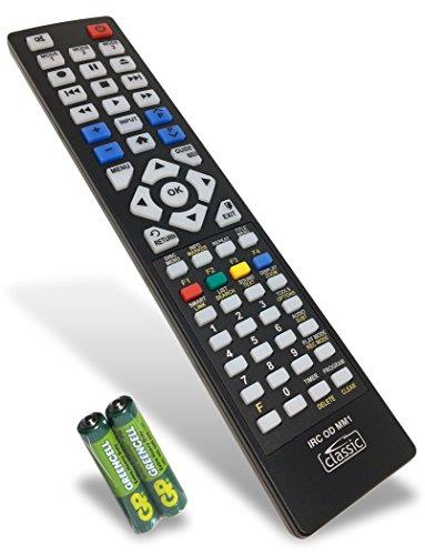 Télécommande pour LG FH6