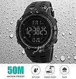 Zoom IMG-2 rsvom orologi da polso uomo