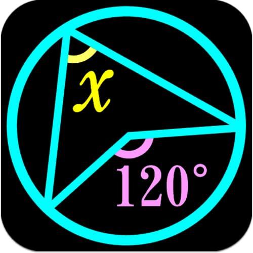 『数学クイズ なん度?』の1枚目の画像