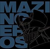 SHIN MAZINGER SHOUGEKI! Z HEN ON TELEVISION ORIGINAL SOUNDTR by ANIMATION(O.S.T.) (2009-06-24)