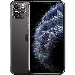 Apple iPhone 11 Pro 64GB (Reacondicionado)
