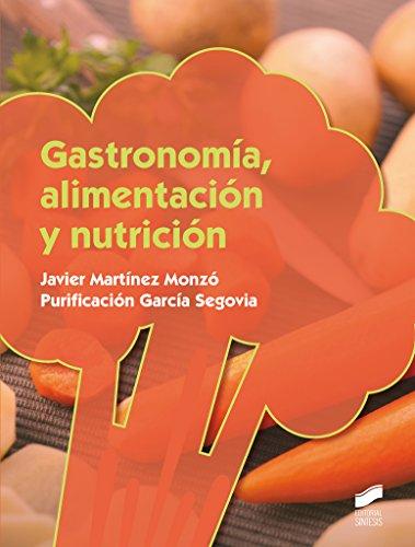 Gastronomía, alimentación y nutrición: 58 (Hostelería y Turismo)