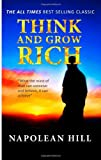 Think and Grow Rich - CreateSpace Independent Publishing Platform - 23/11/2013