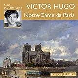 Notre-Dame de Paris - Format Téléchargement Audio - 23,95 €