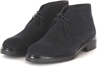 AT.P.CO A19802C02 Ankle Men