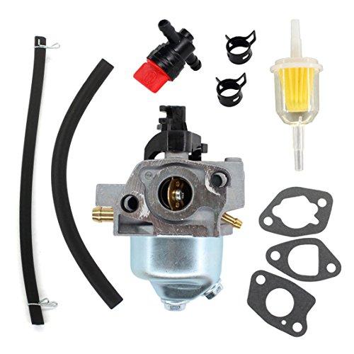 USPEEDA Carburetor For Kohler Courage XT6 XT7 XT149 XT650 XT675 Carb # 14 853 21-S 14 853 36-S 14 853 49-S