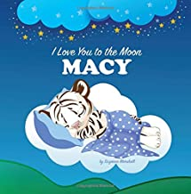 Best macy's personalized children's books Reviews