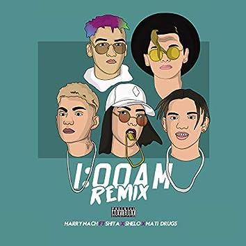 1.00 Am (Remix)