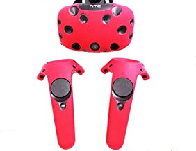 Best steamvr controller skins Reviews
