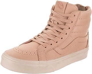 601caa395212ca Amazon.com  Beige - Skateboarding   Athletic  Clothing