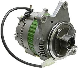 DB Electrical AHA0001 New Alternator For Honda Goldwing Gl1500 Gl 1500, GL1500 GL1500SE 1520cc, GL1500A Aspencade LR140-708CGL1500I, Interstate LR140-708 LR140-708CN 31100-MT2-005 31100-MT2-015 464176