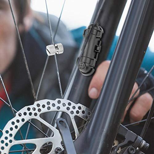 SALUTUYA Pieza de conversión de Scooter antioxidante con Sensor de Velocidad Resistente a la corrosión, para Bicicleta eléctrica
