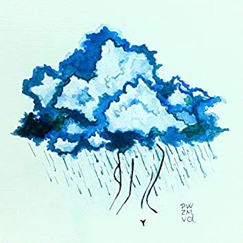 Vài Hôm Mây Chẳng Khóc