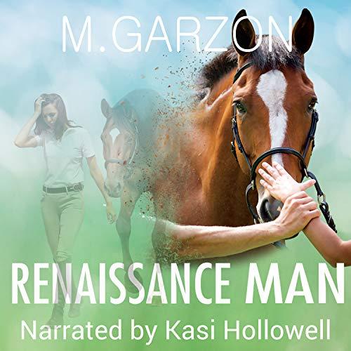 Renaissance Man Titelbild