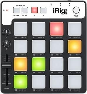 irig pads price