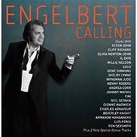 Engelbert Calling (2CD)