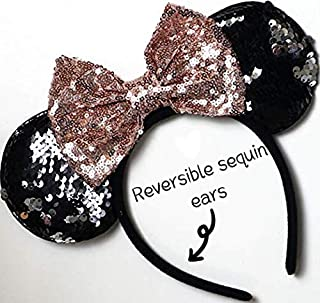Best mickey ears sold at disney world Reviews