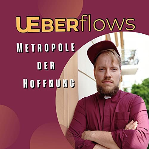 UEberflows