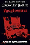 Vacationers: A Tale of Extreme Horror