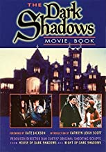 Best shadow house movie Reviews