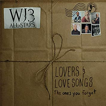 Lovers and Love Songs