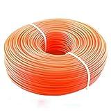 White/black Nylon Spandex Elastic Shoulder Strap Specification: Material: Nylon Shape: Round/Sequare Color: Orange/Wihte/Gray