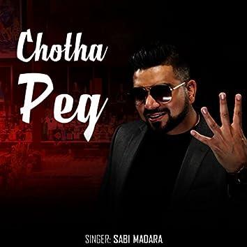 Chotha Peg