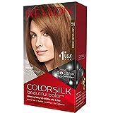 Revlon T/P S/A Colorsilk 54 Cast Cl Dorado 3 Unidades 100 ml