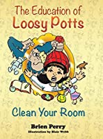 The Education of Loosy Potts