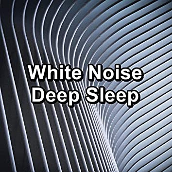 White Noise Deep Sleep