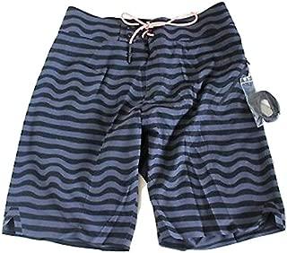 Mens El Current Board Short Swim Suit